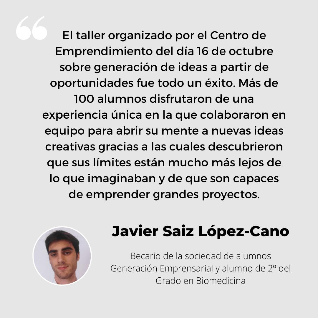T_Javier