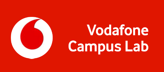 logo vcl