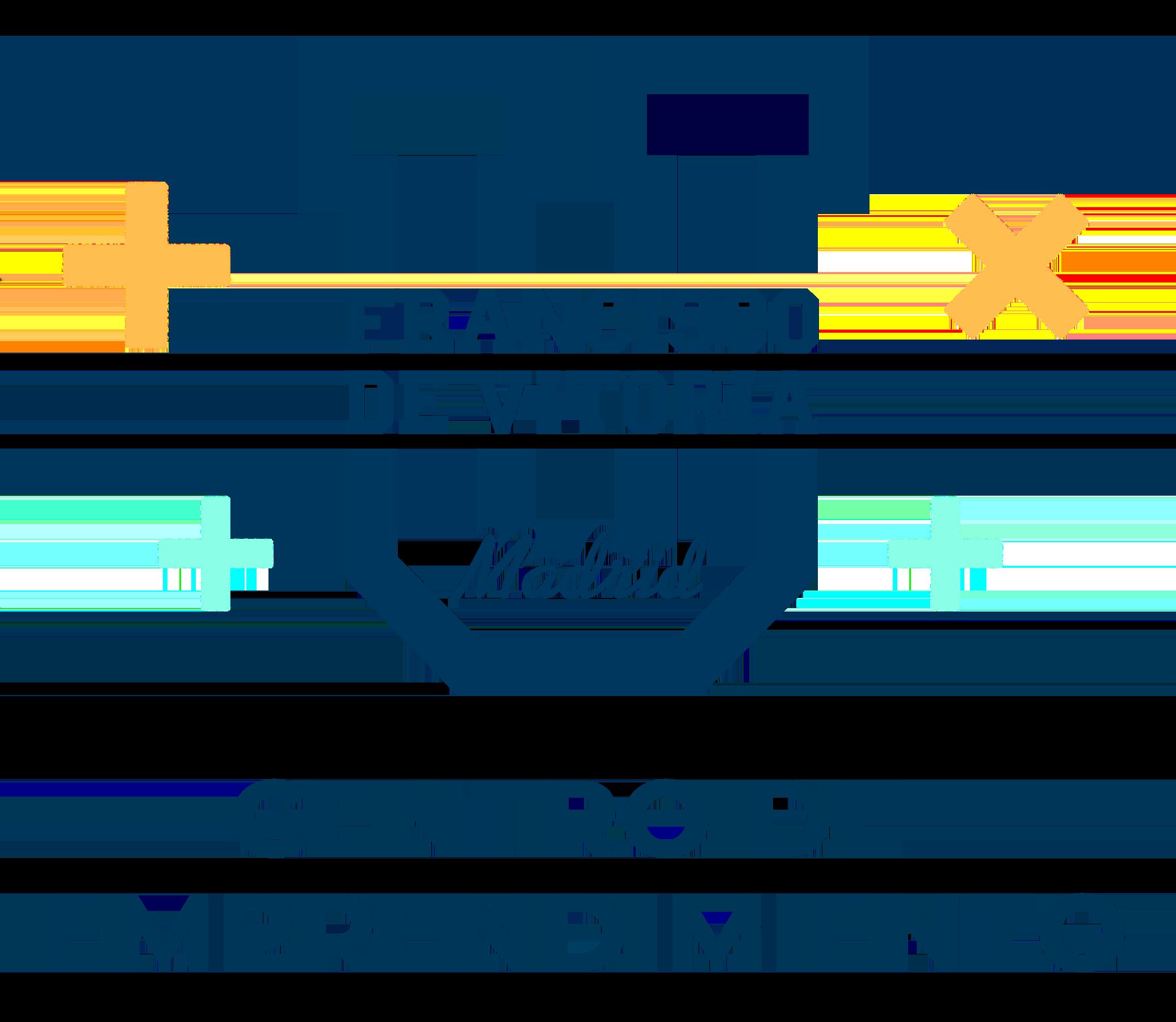 Centro de Emprendimiento UFV