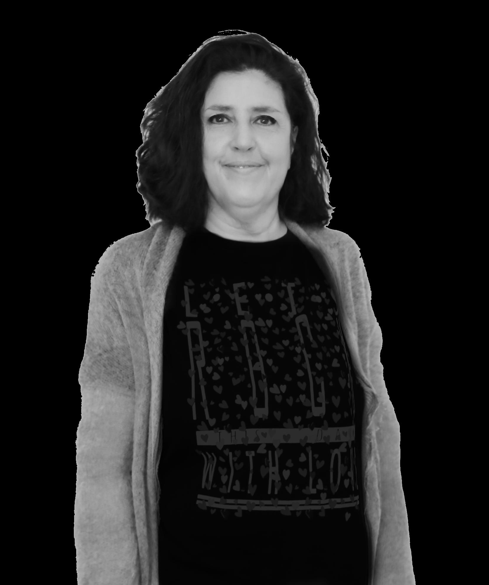Isabel Abad Fondo Blanco2