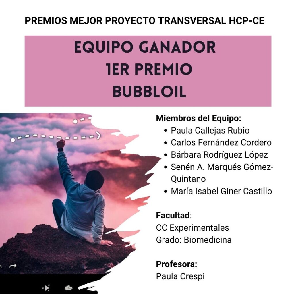 Premios HCP_CE 1