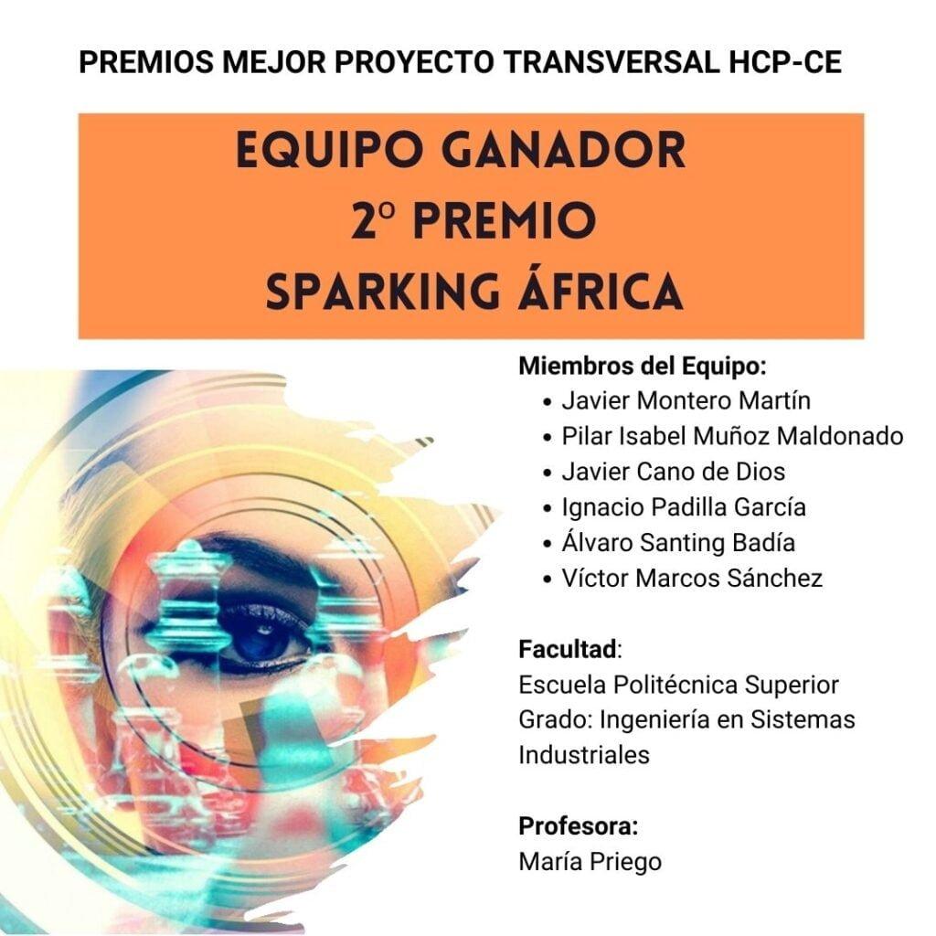 Premios HCP_CE 3