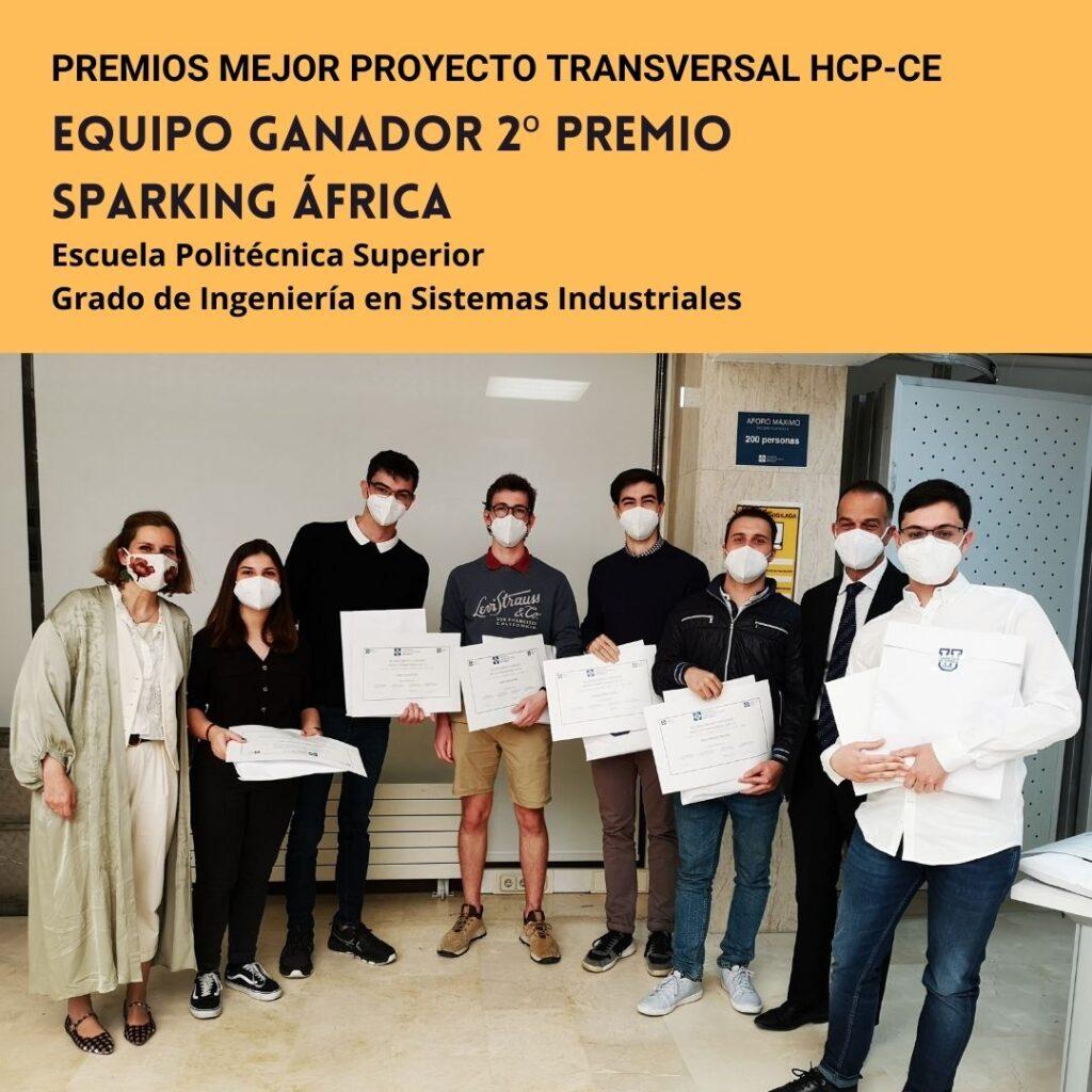 Premios HCP_CE 4