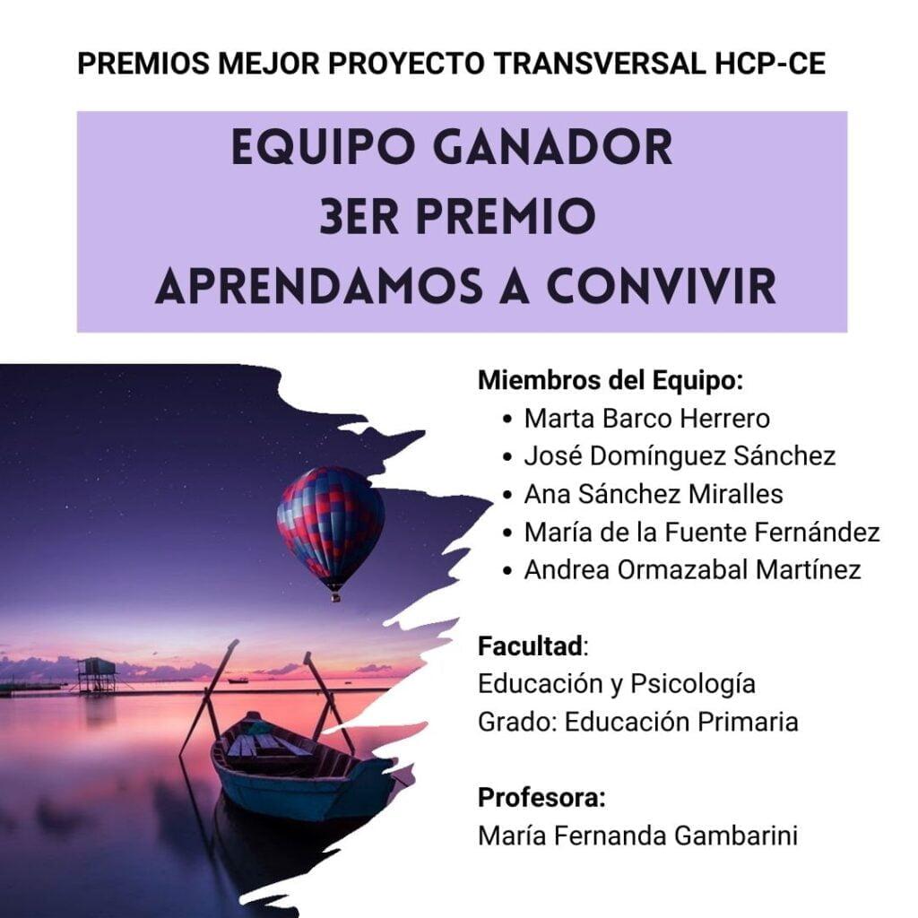 Premios HCP_CE 5