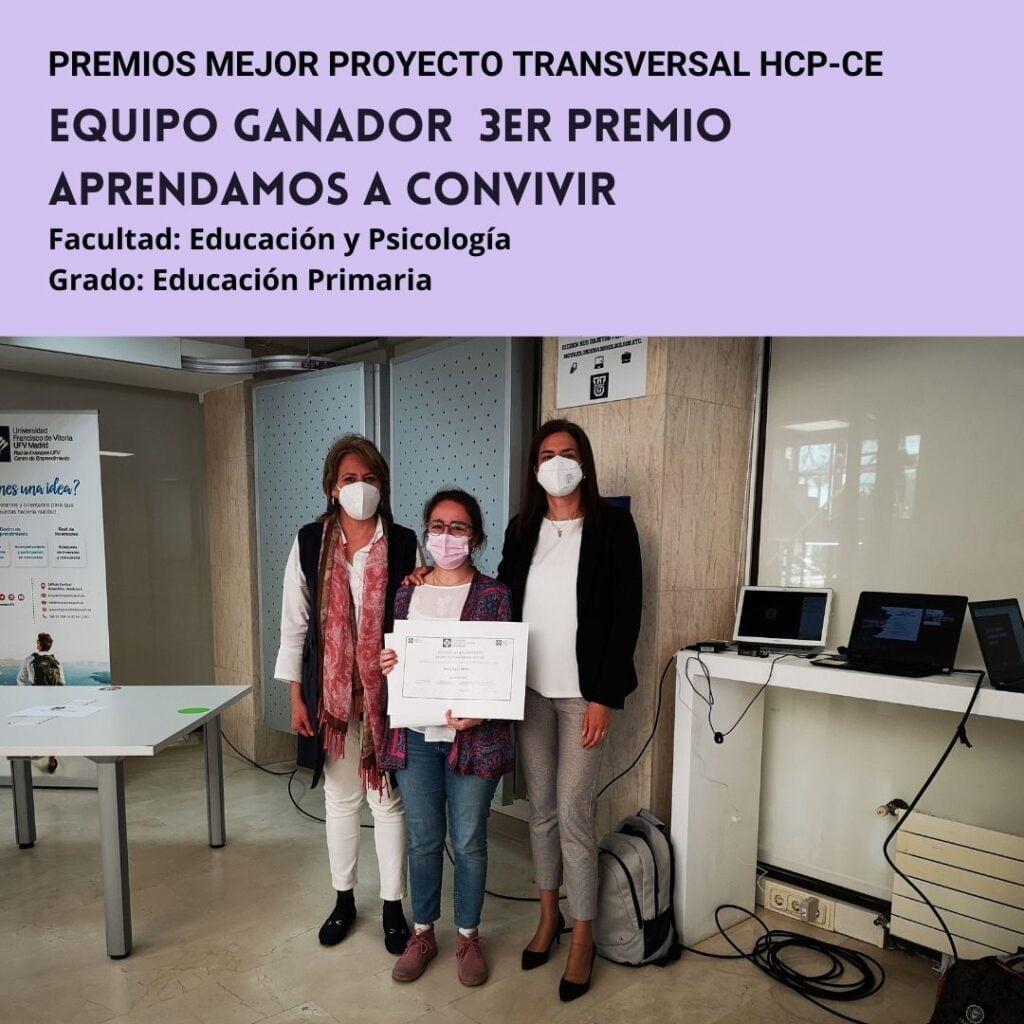 Premios HCP_CE 6