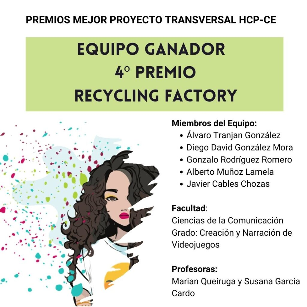 Premios HCP_CE 7