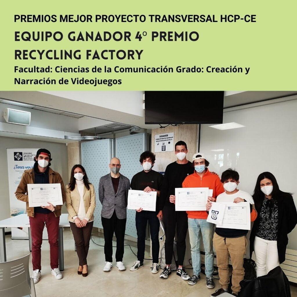 Premios HCP_CE 8