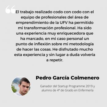 T_Pedro